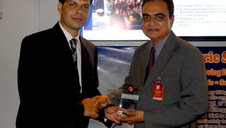 ITCN ASIA 2010