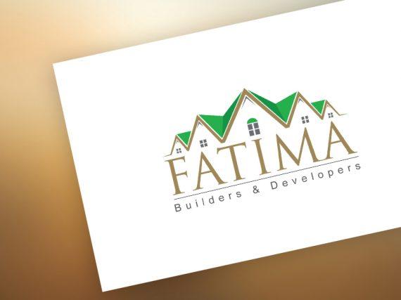 Fatima Builders