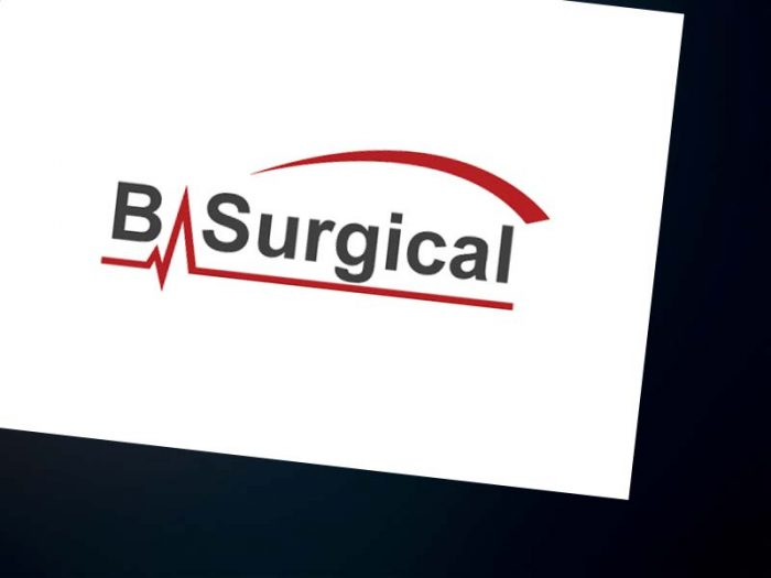 b-surgical