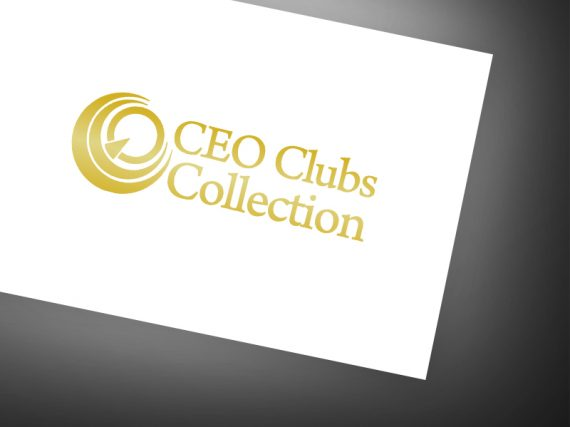 ceoclub-collection