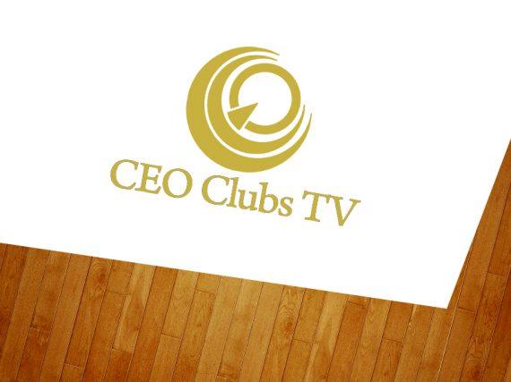 ceo clubs tv