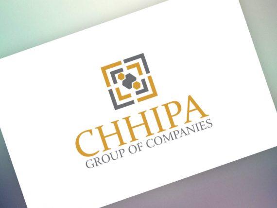 chippa group of companies