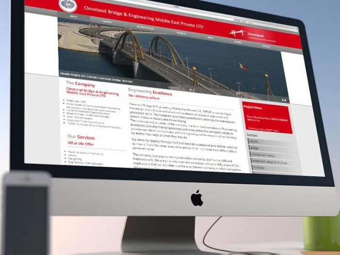 cleveland-bridge-and-engineering-middle-east-private-ltd