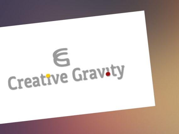creative-gravity