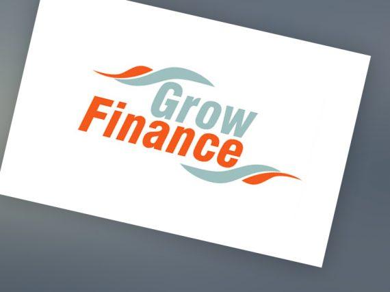 grow-finance