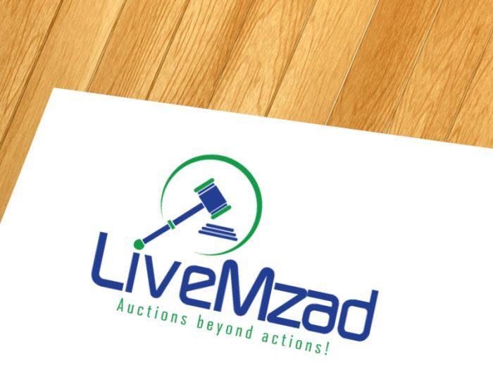 livemzad