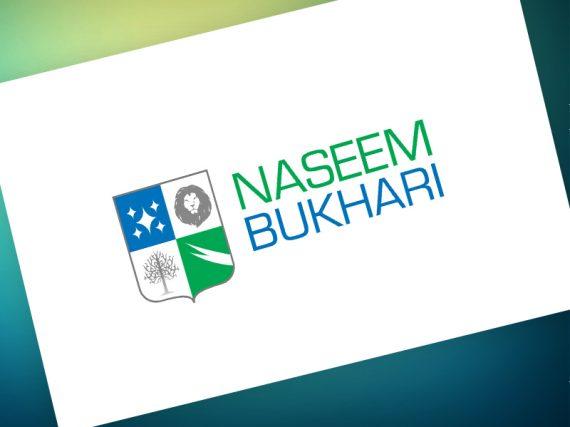 naseem-bukhari