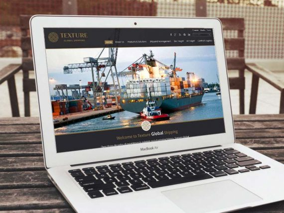 texture-global-shipping