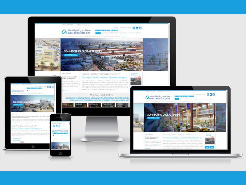 dwsc-p – Web & Mobile Application Development Company