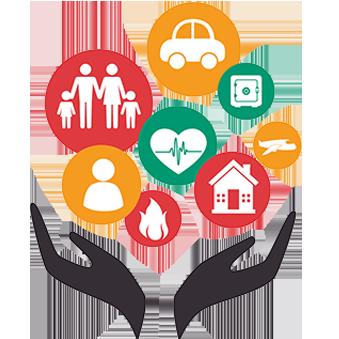 Insurance Customer info System