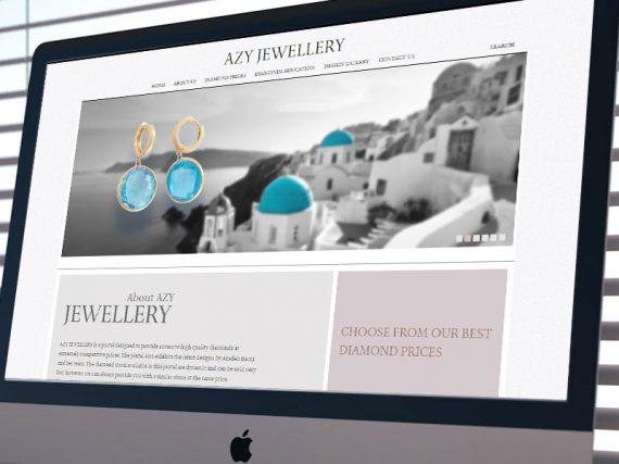 azy-jewellery