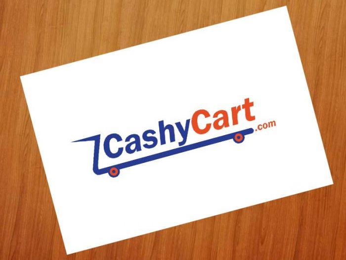 cashycart