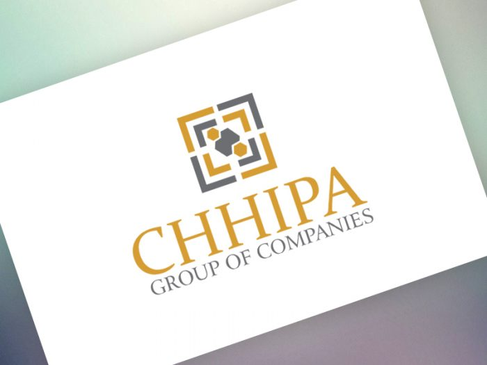 chippa group of companies