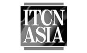 itcn-asia