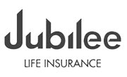 jublee-life-insurance