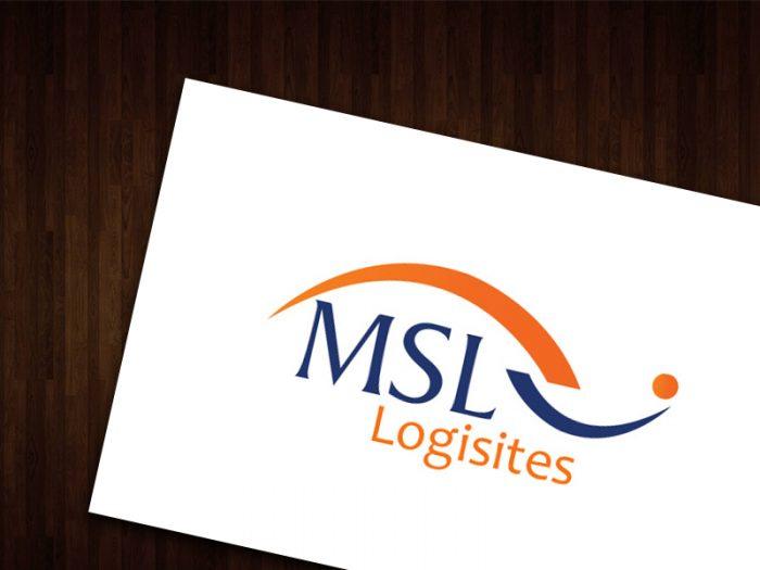 msl-logisites