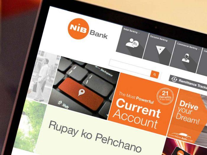 nib-bank