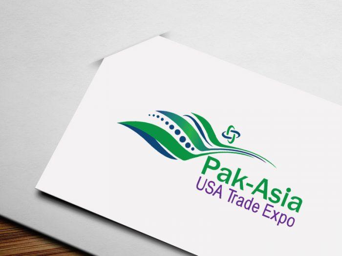 pak-asia-usa-trade-expo