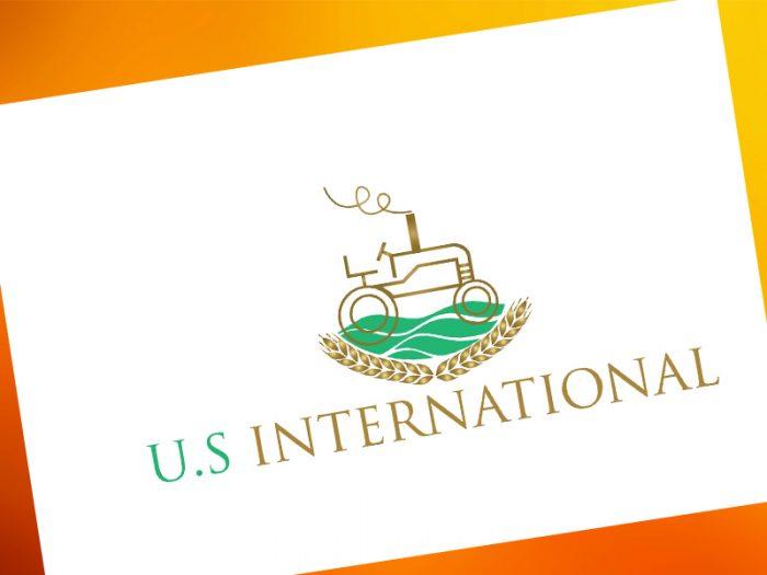 us-international