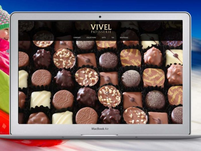 vivel-patisserie