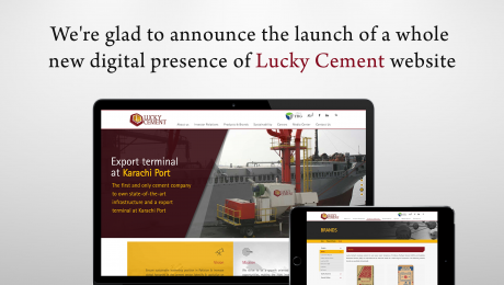 News & Events | Web & Mobile Application Development Company