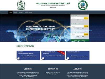 Web & Mobile Application Development Company | Pakistan, UAE